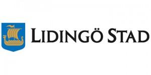 Lidingö stad_logo