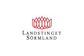 landstinget sörmland_logo