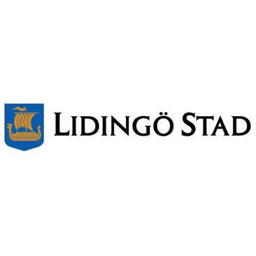 LIDINGÖ STAD